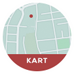 maps-ico