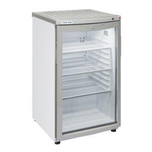 Kjøleskap RC145