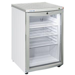 Kjøleskap RC85 vuoto