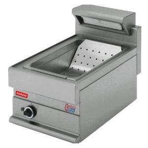pommes-frites-warmer-new