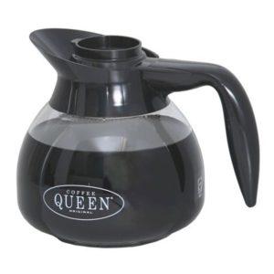 Kaffekolbe  Gastroline