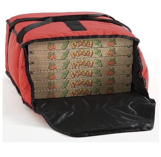 Pizzabag