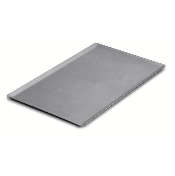 Pizzadeig aluminium brett