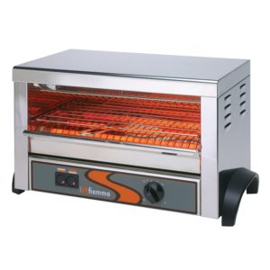 toaster-trs-20-2