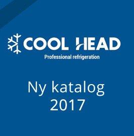 coolhead_side_box_2017_v2
