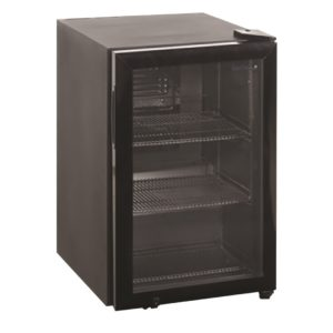 Kjøleskap RC60