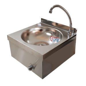 HVL4040 Håndvask Gastroline