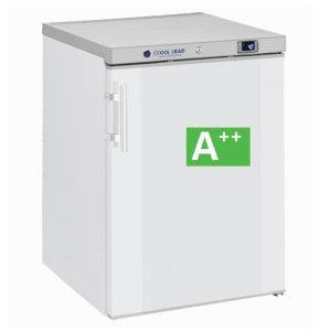 CR2 kjøleskap Gastroline A++