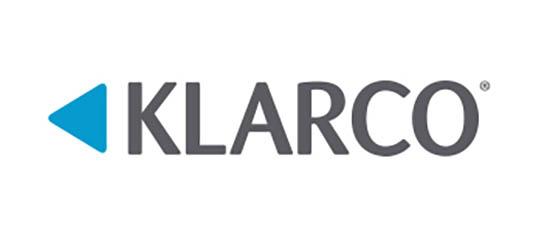Klarco